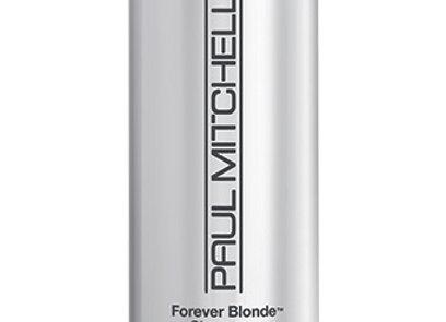 Forever Blonde Shampoo 8.5 oz.