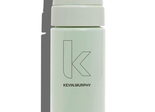 Kevin.Murphy Heated.Defense 5.1 FL OZ