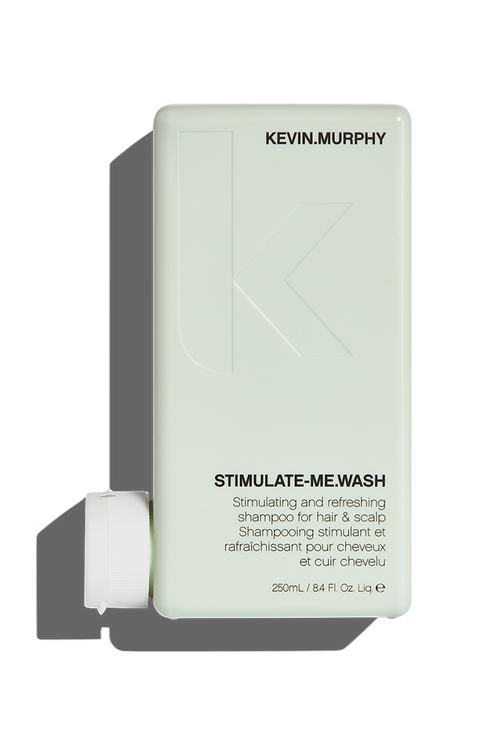 Kevin.Murphy Stimulate-Me.Wash 8.4 FL OZ