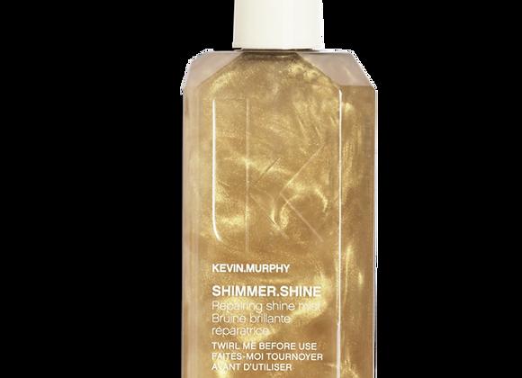 Kevin.Murphy Shimmer.Shine 3.4 FL OZ