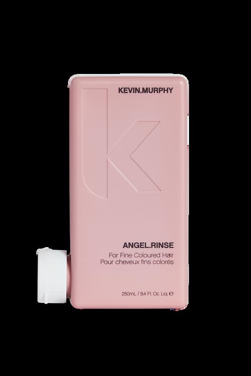 Kevin.Murphy Angel.Rinse 8.4 FL OZ