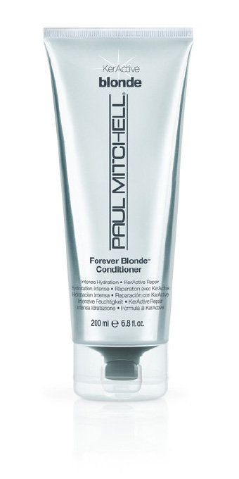 Forever Blonde Conditioner 24 oz