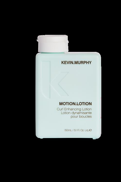 Kevin.Murphy Motion.Lotion 5.1 FL OZ