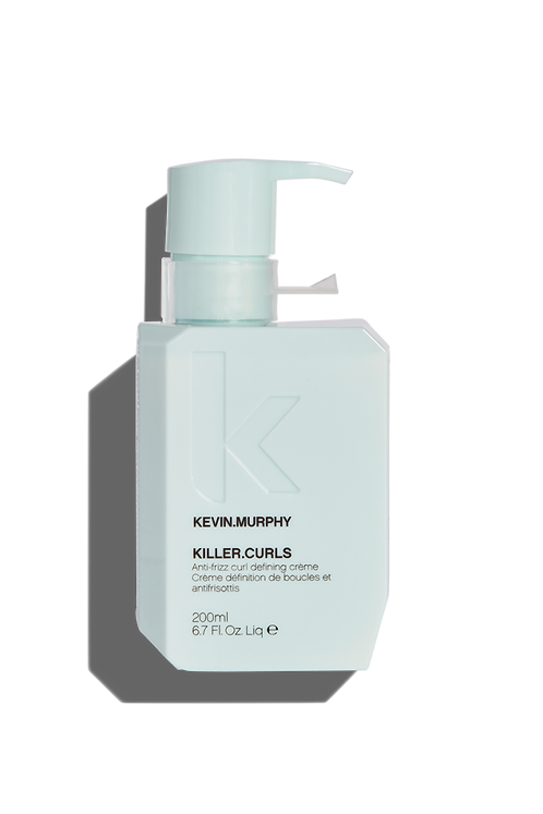 Kevin.Murphy Killer.Curls 6.7 FL OZ