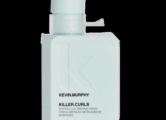 Kevin.Murphy Killer.Curls 6.7 FL OZ