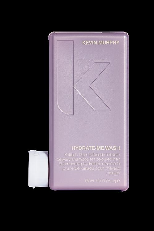 Kevin.Murphy Hyrdate-Me.Wash 8.4 FL OZ