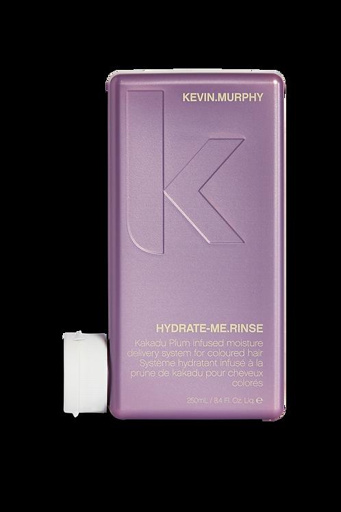 Kevin.Murphy Hyrdate-Me.Rinse 8.4 FL OZ