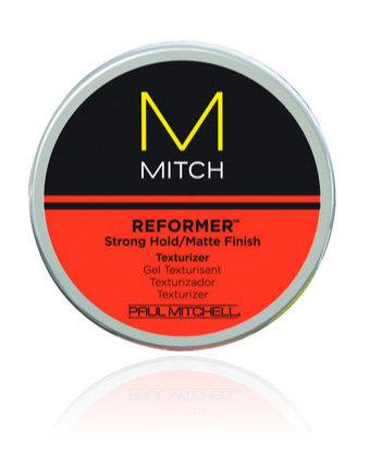 Mitch Grooming Reformer 3oz