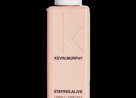 Kevin.Murphy Staying.Alive 5.1 FL OZ