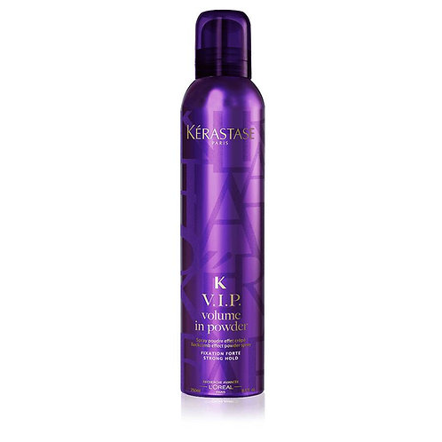 Volume In Powder Texturizing Spray 8.5 FL OZ