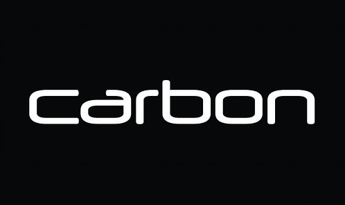 CARBON GIFT CARD $100