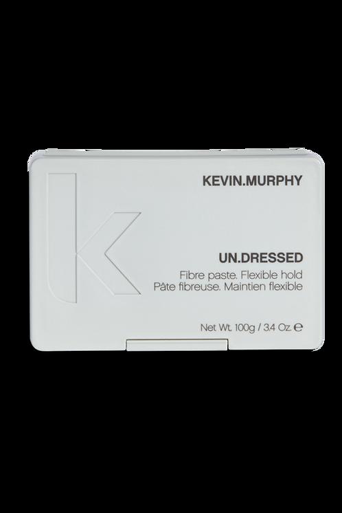 Kevin.Murphy Un.Dressed 3.5 FL OZ