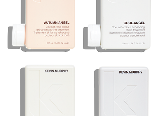 Kevin.Murphy Colouring.Angels 8.4 FL OZ