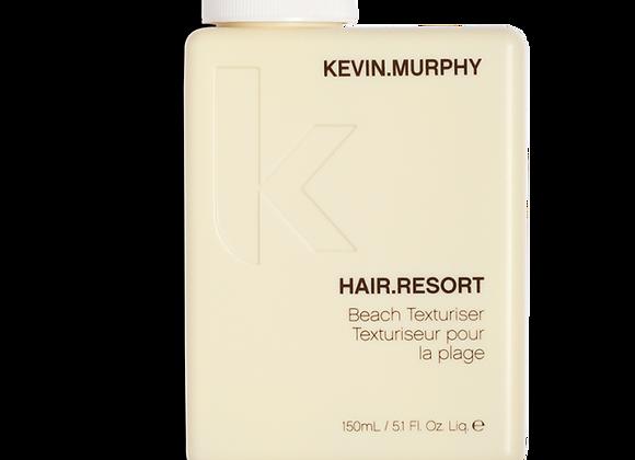 Kevin.Murphy Hair.Resort 5.1 OZ