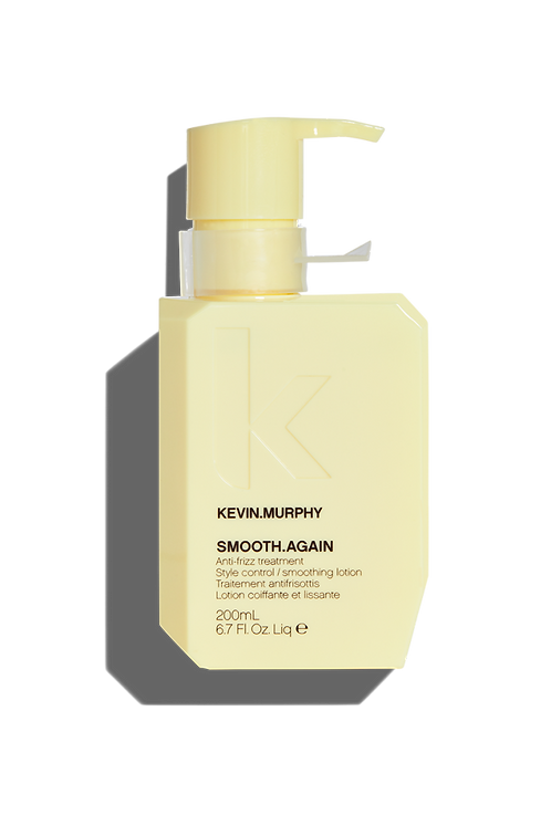 Kevin.Murphy Smooth.Again 6.7 FL OZ
