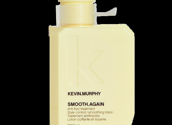 Kevin.Murphy Smooth.Again 6.7 FL OZ