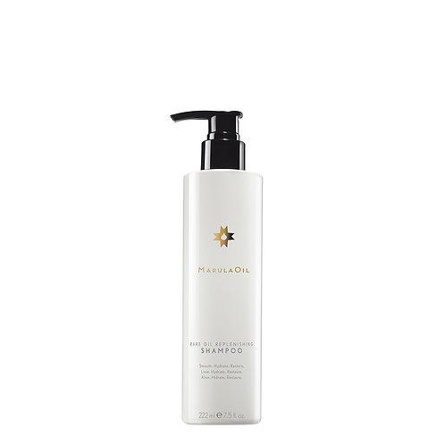 Marulaoil Rare Oil Replenishing Shampoo 7.5oz