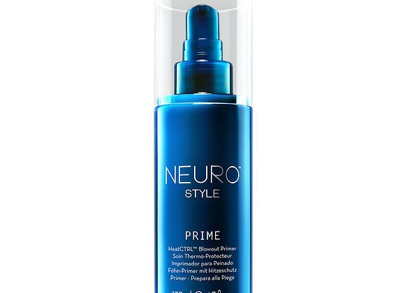Neuro Liquid Prime 4.7oz