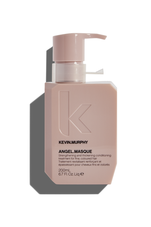 Kevin.Murphy Angel.Masque 6.7 FL OZ