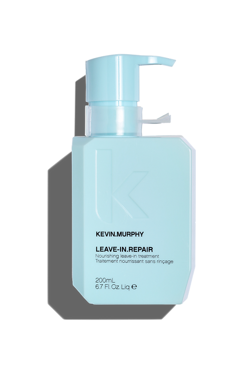 Kevin.Murphy Leave-In.Repair 6.7 FL OZ