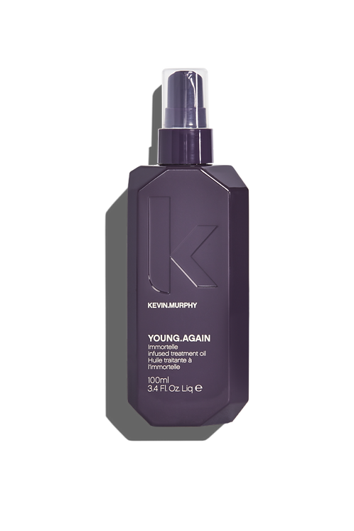 Kevin.Murphy Young.Again 3.4 FL OZ