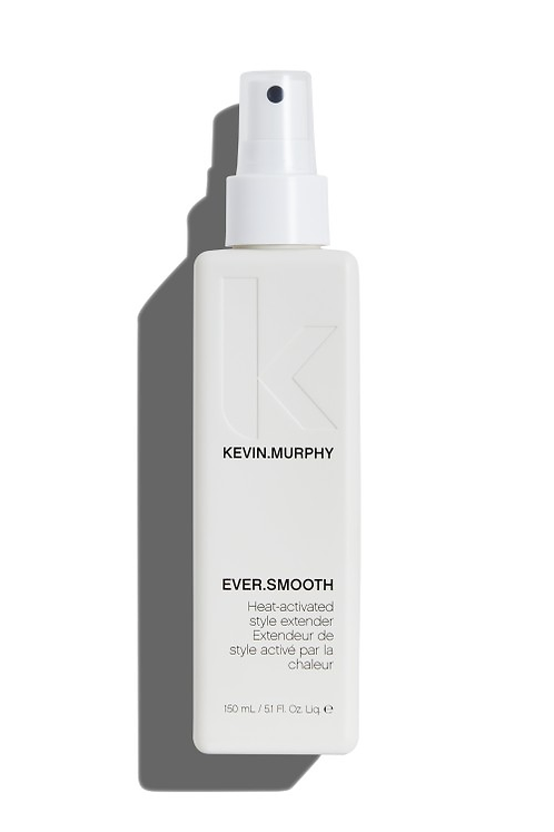 Kevin.Murphy Ever.Smooth 6.7 FL OZ