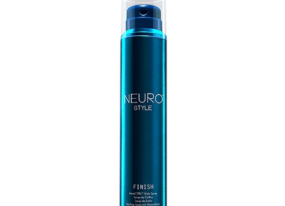 Neuro Liquid Finish 6oz