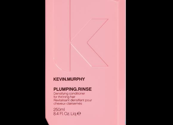 Kevin.Murphy Plumping.Rinse 8.4FL OZ