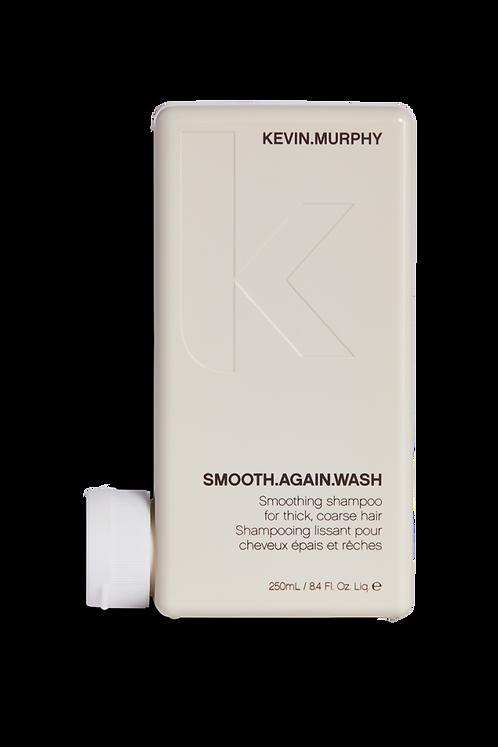 Kevin.Murphy Smooth.Again.Wash 8.4 FL OZ