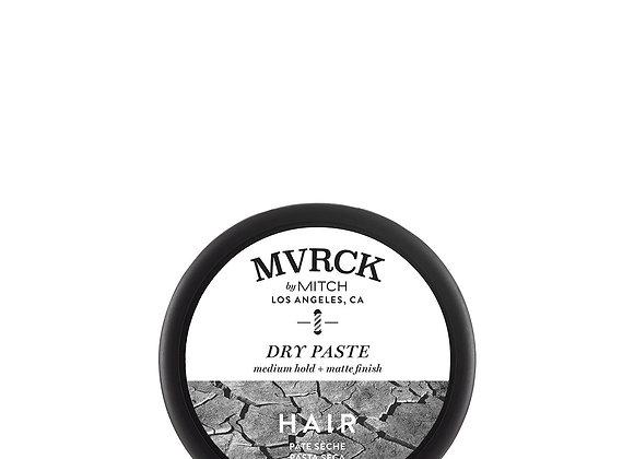MVRCK Dry Paste 4oz