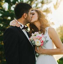 J. Bauman Wedding/Bridal Services