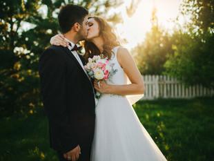 結婚祝い・内祝い|2017年6月のおすすめギフト