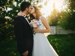 """""""Quando eu casar, serei feliz!"""""""