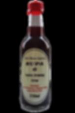 SUPA6 100% natural organic hand-made herbal variety drinking syrup, made from fresh rosehips, eldderberries, sloeberries, hawberries, bullace & juniper. syrup from delrosa rosa canina rosehips, rosehip syrup, elderberry syrup for healthy immune system