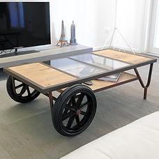 Tavolino-con-ruote-Wheelie-Bazzo-1975_ed