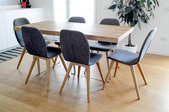Tavolo-legno-e-vetro-moderno-6-posti-art