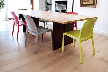 Tavolo-legno-olmo-e-ferro-industriale-mo