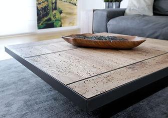 tavolino-basso-soggiorno-bazzo.jpg