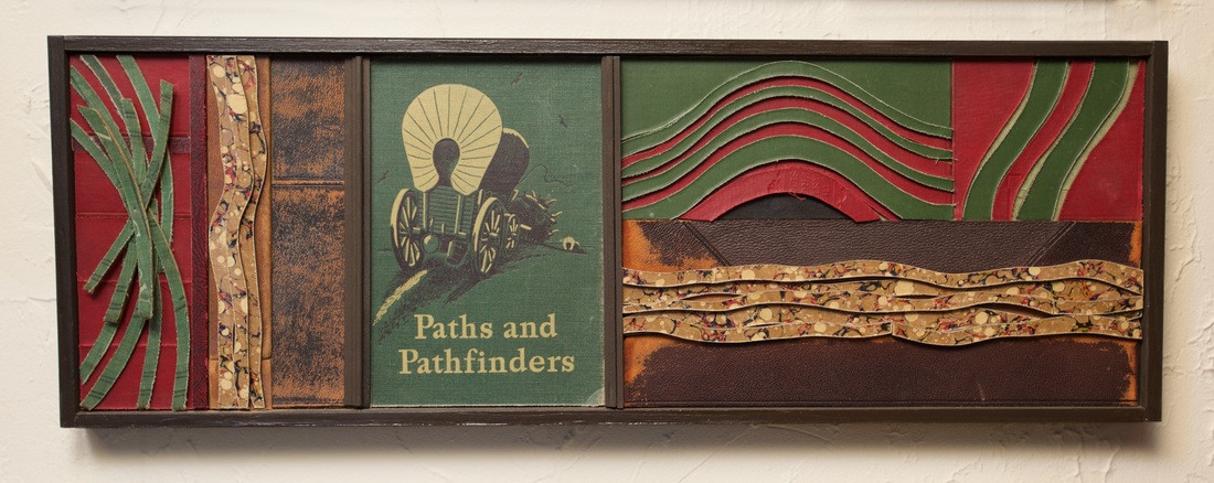 paths-and-pathfinders_orig.jpg