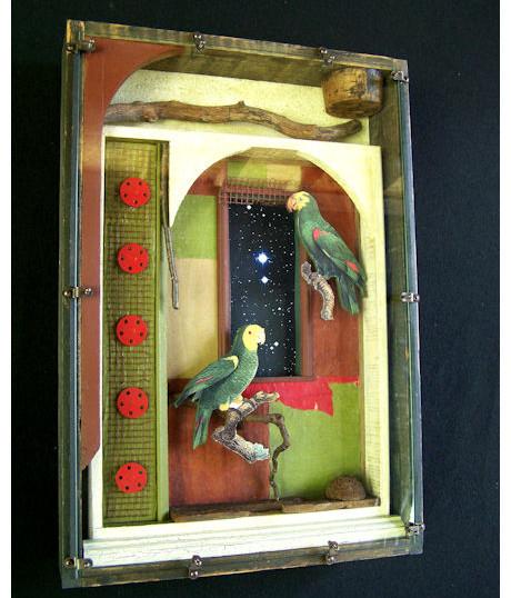 Habitat for Fleeting Lovers.jpg