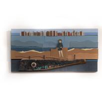 Tale of the Submarine & Seashore.jpg