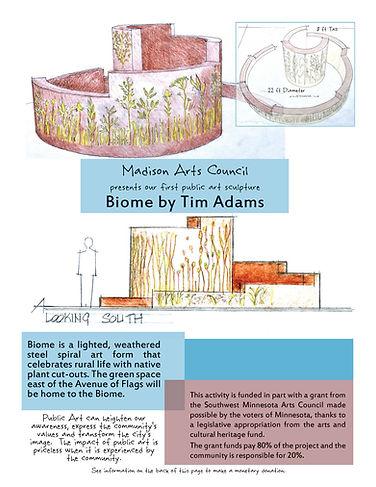 biome info.jpg