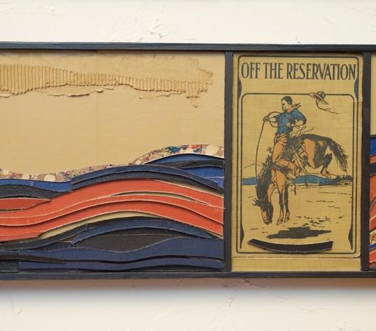 off-the-reservation_orig.jpg
