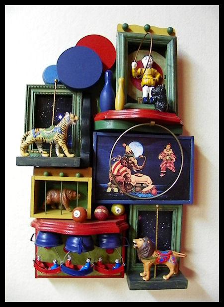 2052064_orig circus.jpg