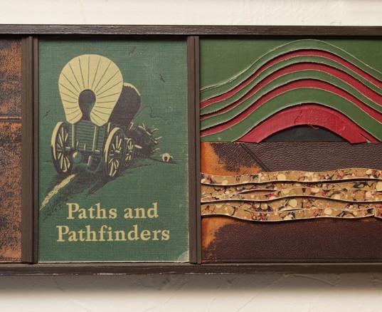 paths-and-pathfinders_orig.jpg