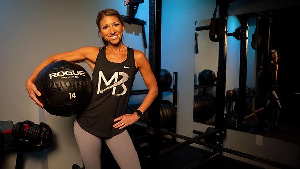 Meaaure Backwards Online Fitness.jpg