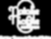 nnn_logo_tagline1_white.png
