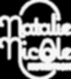 nnn_logo_white.png