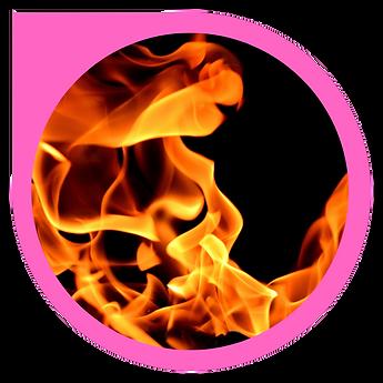 Fire transp.png