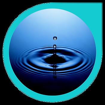 Water transp.png